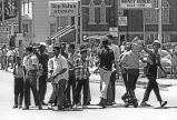 Akron Riot 1968 - Youth
