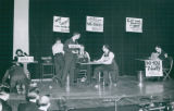 Akron_Beacon_Journal_100th_annivers...