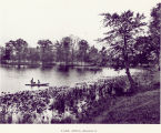 Lake Anna- Barberton