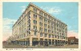 Akron-The M. O'Neil Building