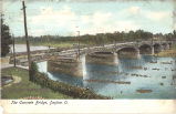 Dayton-The Concrete Bridge