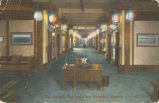 Dayton-The Arcade at The National Cash Register Company