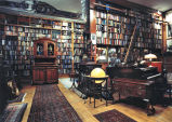 Akron Antiquarian Books