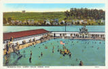 Summit Beach Park - Swimming Pool