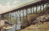 RC_HighBridge_06a
