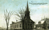 RC_FirstCongregationalChurch_a