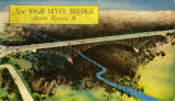 RC_NewHighLevelBridge_a
