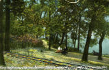 RC_Miniature_Railway