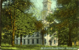 RC_OldWesternReserveChapel_a