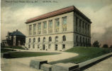 RC_RearCourtHouse_a