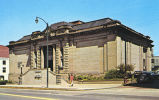 Akron Art Institute