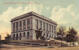 RC_CourtHouse_10a