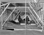 Airship - Sleeping Quarters
