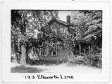 Ellsworth Lane #193