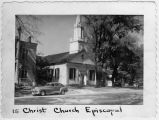 Aurora Street #19 - Christ Church Episcopal
