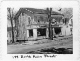 North Main Street #178
