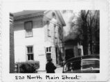 North Main Street #220