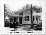 North Main Street #230