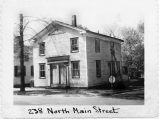 North Main Street #238