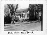 North Main Street #252