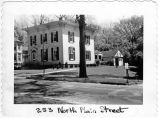 North Main Street #253
