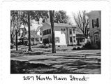 North Main Street #257