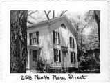 North Main Street #258