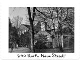 North Main Street #290