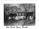 North Main Street #306