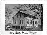 North Main Street #356