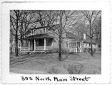 North Main Street #393