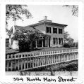 North Main Street #394