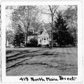 North Main Street #419