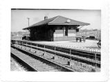 West Streetsboro Street - Pennsylvania Railroad Station