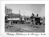 Ravenna Street #45 - Phillips Petroleum