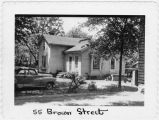 Owen Brown Street #55