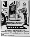 Cartoon - Welcome