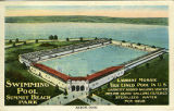 Swimming Pool, Summit Beach Park