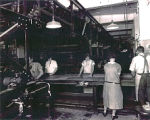 Firestone Assembley Line Workers