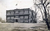 Springfield Centralized School