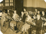 Coventry Dance Band