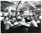 Akron Beacon Journal News Room