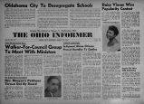 The Ohio Informer - Vol. IX - No. 51