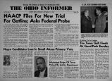 The Ohio Informer - Vol. X - No. 3