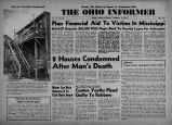 The Ohio Informer - Vol. IX - No. 20