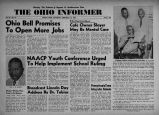 The Ohio Informer - Vol. IX - No. 24